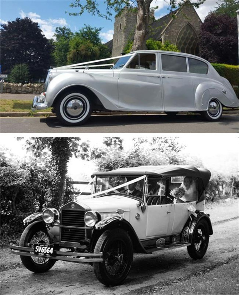 vintage-wedding-cars-from-orchard-vehicle-hire