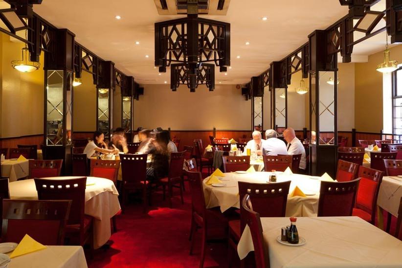 understated-birmingham-chinese-restaurant-chung-ying-garden-2