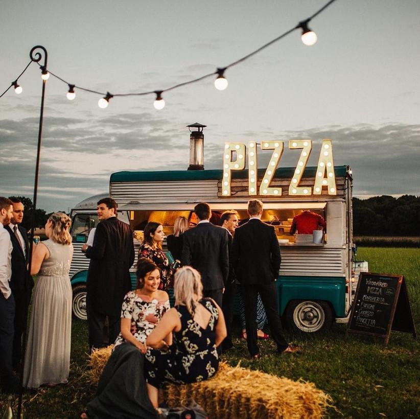 Small Wedding Ideas