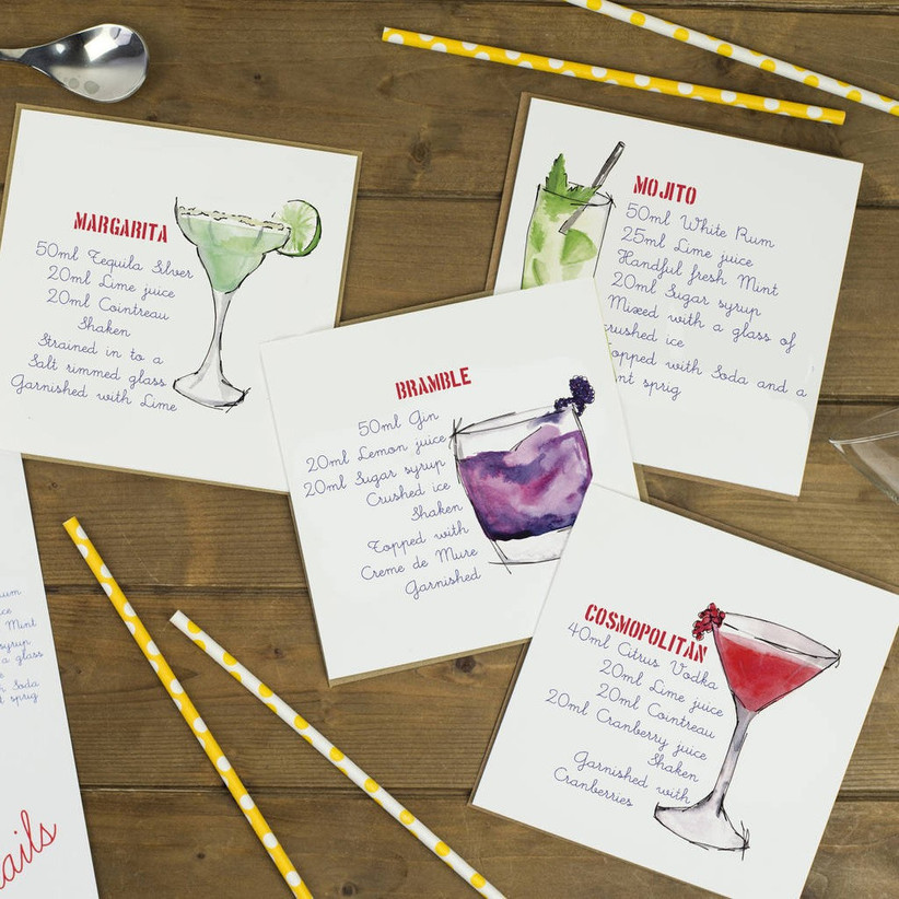 cocktail-table-names-idea-1