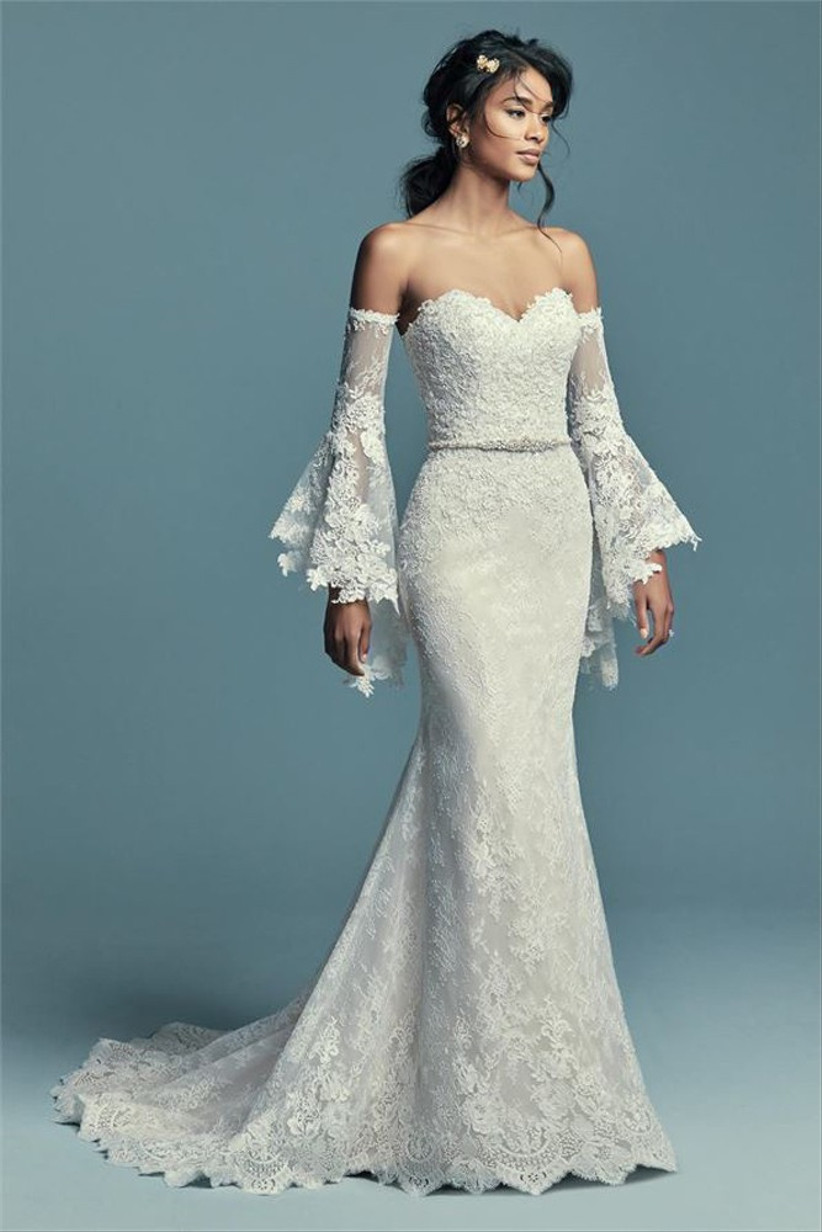 wedding-dress-alterations-and-fittings-7