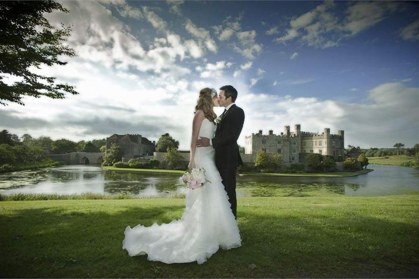 regal-wedding-venues-50