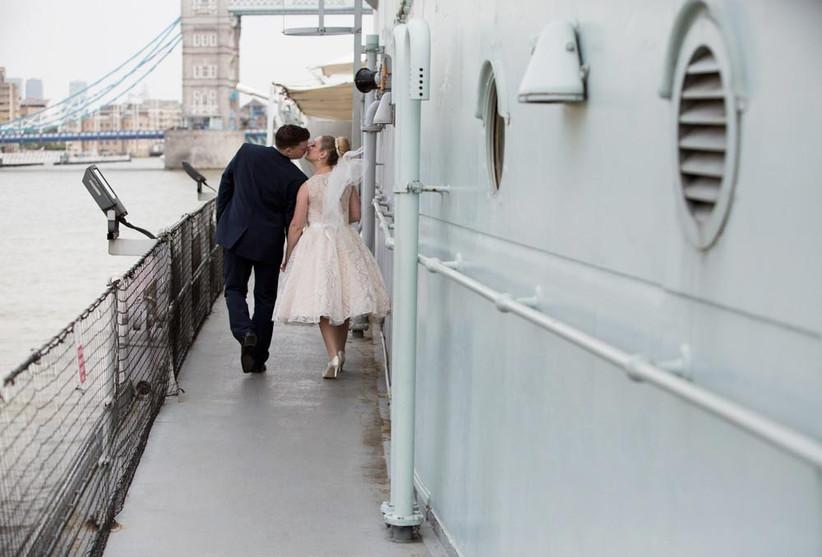 wedding-onboard-hms-belfast