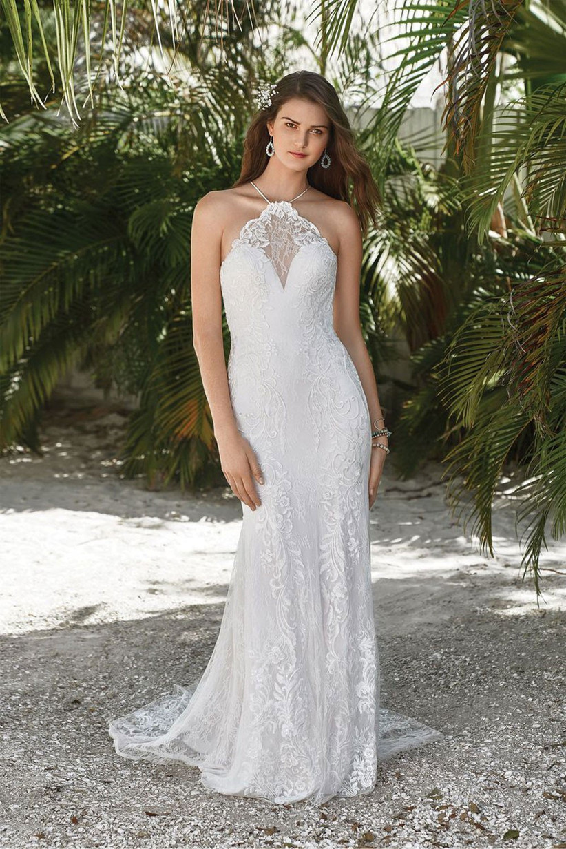 lace-wedding-dresses-15