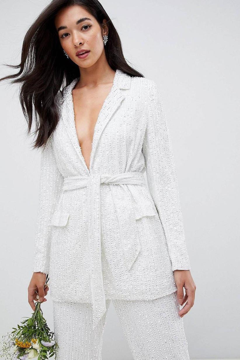 wedding-dresses-for-older-brides-10