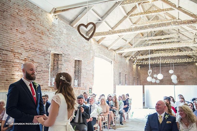 best-wedding-venues-in-norfolk-manor-mews