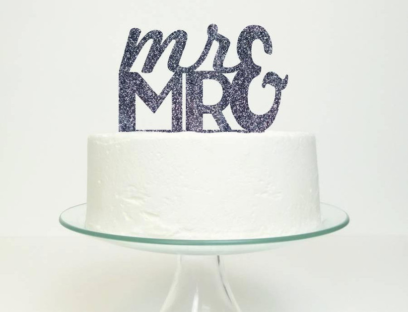 mr-and-mr-wedding-cake-topper
