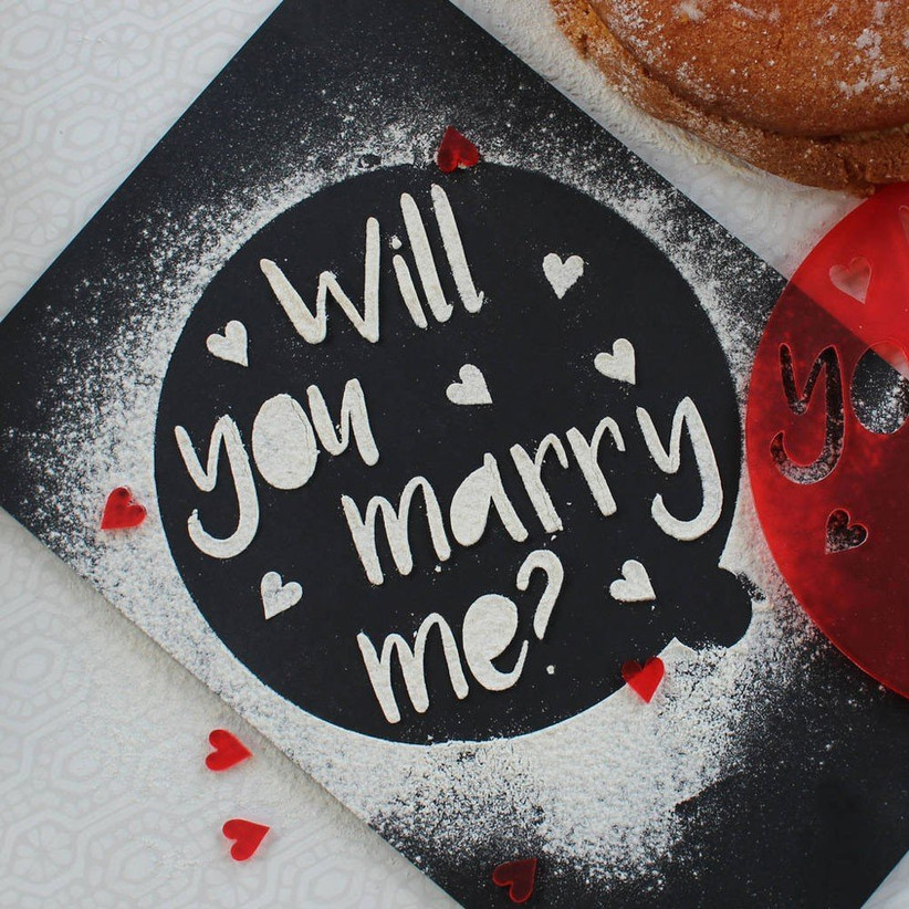 awesome_proposal_bakecake