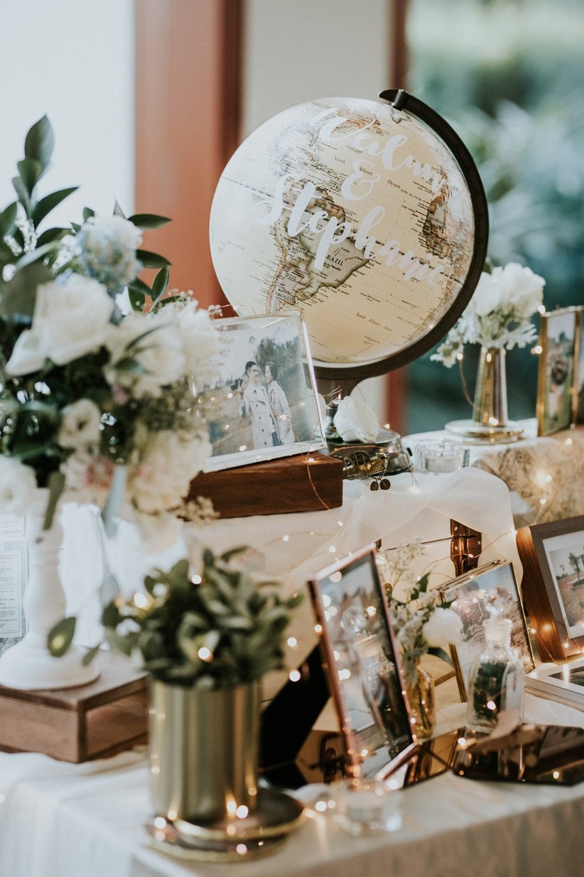 16 Engagement Party Ideas to Kick off Your Wedding Journey in Style -  hitched.co.uk