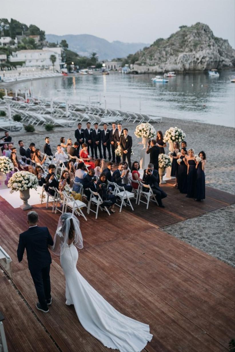 beach-wedding-destinations-7