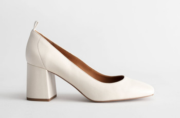 Comfortable Wedding Shoes: 33 Perfect Pairs to Shop Now