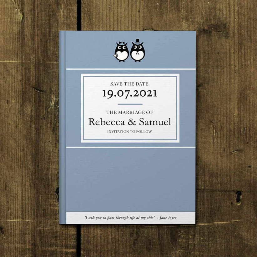 save-the-date-book