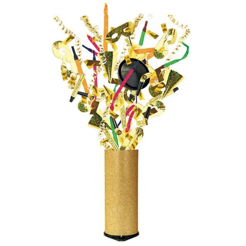 party-table-confetti-bomb