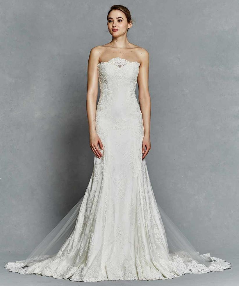 kelly-faetanini-wedding-dress-for-petite-brides