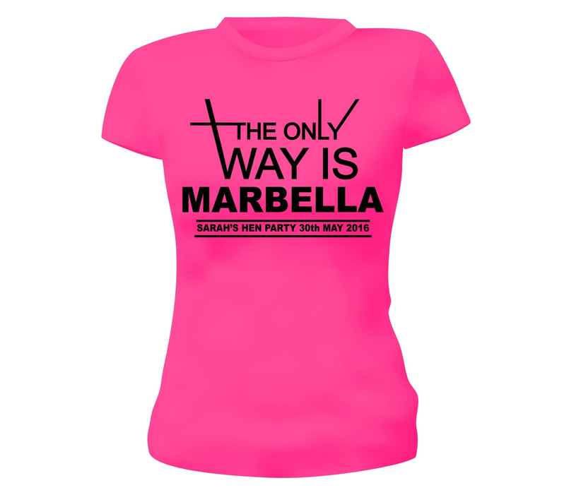 hen-party-t-shirts-4