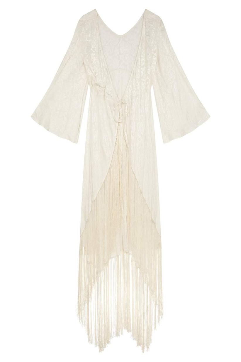 asos-bridal-fringed-dress