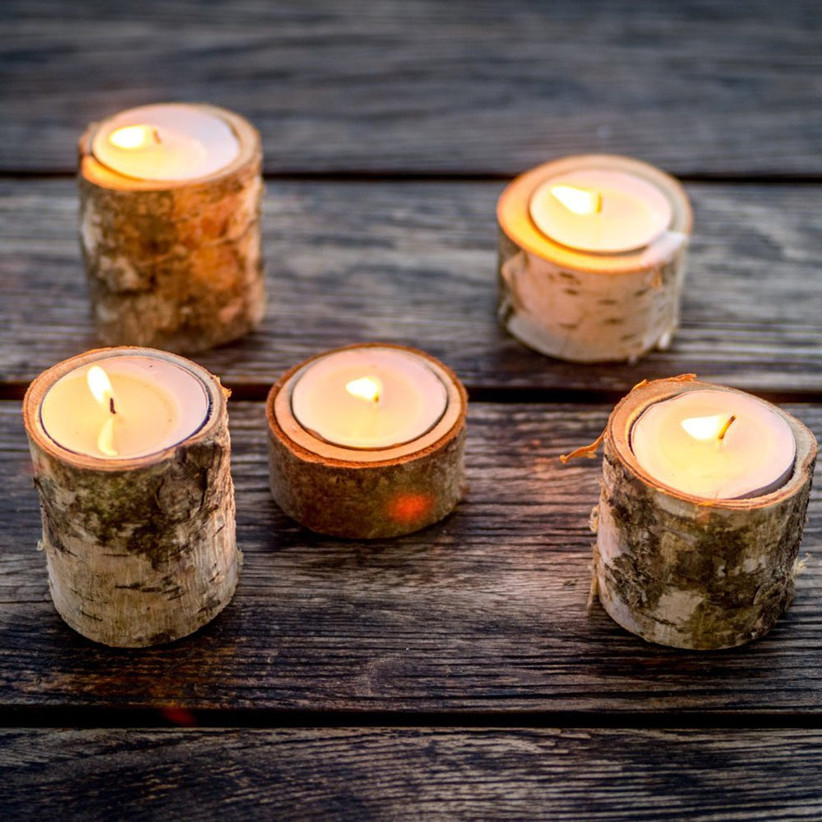 wooden-tealight-holders