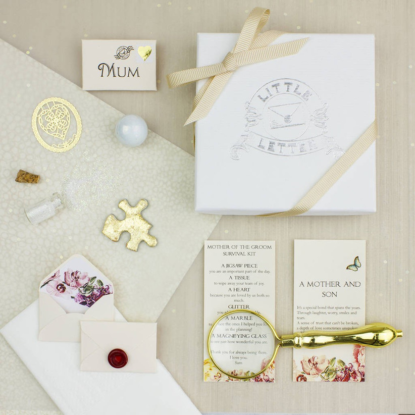 mother-of-the-groom-gift-kit-1