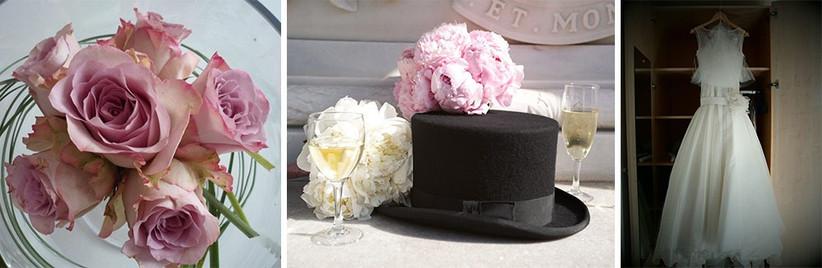 paulina-warrens-real-wedding-2