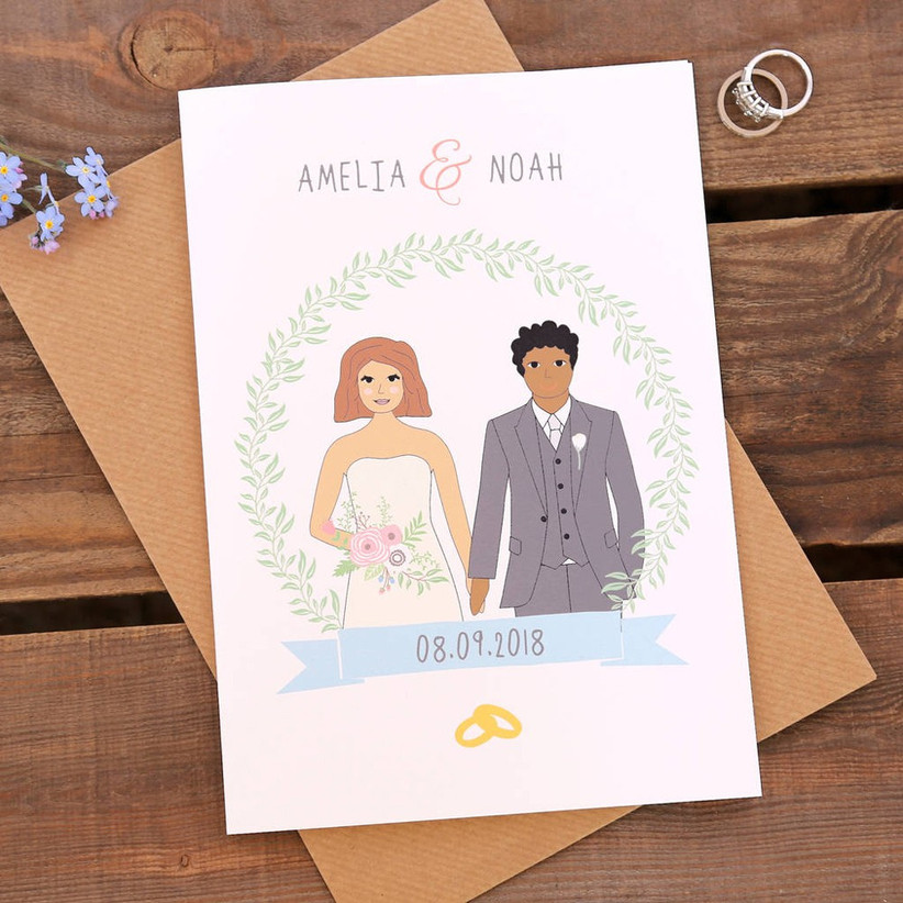 what-to-write-in-a-wedding-card-10