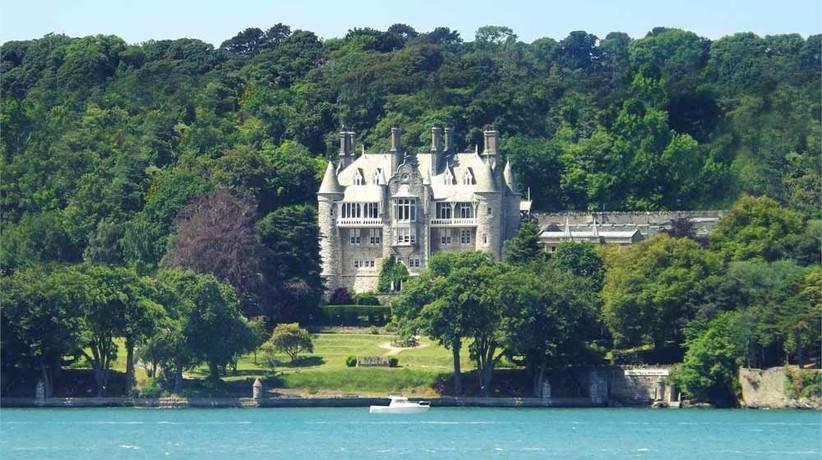 disney-wedding-venue-chateau-rhianfa