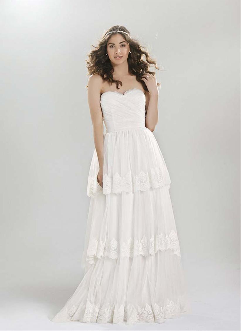 boho-wedding-dress-4