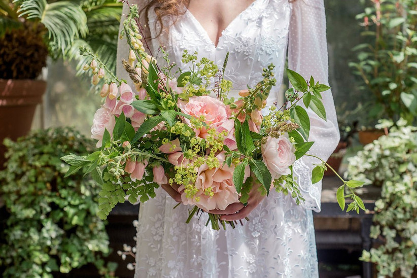 etsy-wedding-trends-2019-3