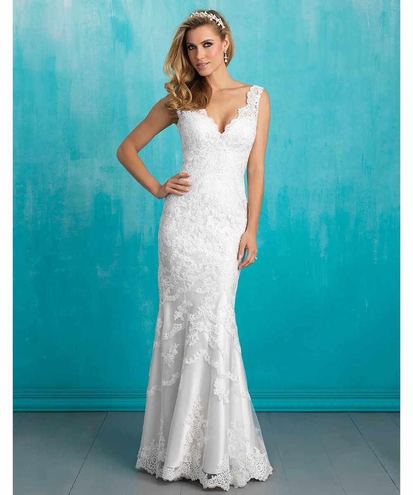 petite-wedding-dresses-allure-bridals-9304