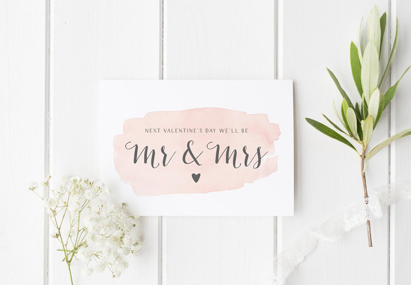 etsy-mr-and-mrs-valentine-card