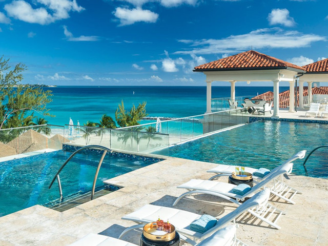 Three Unmissable Things to Experience on Your Caribbean Honeymoon