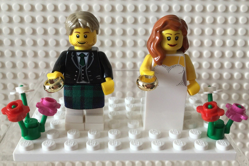 wedding-cake-toppers-12