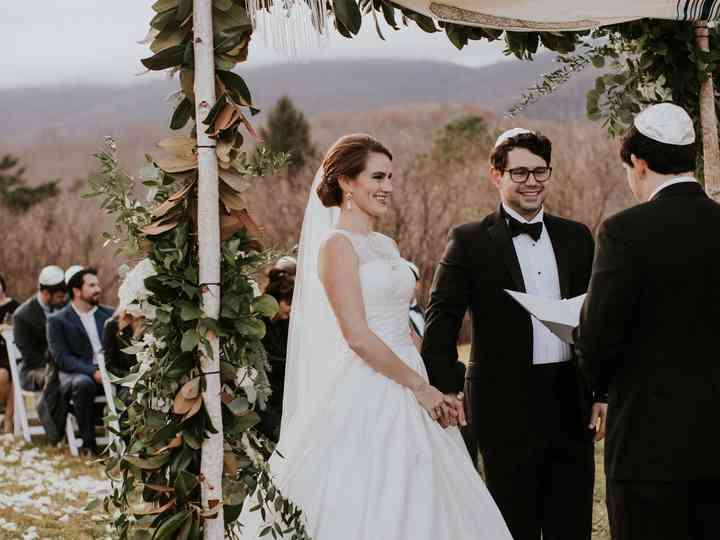 Find israeli brides