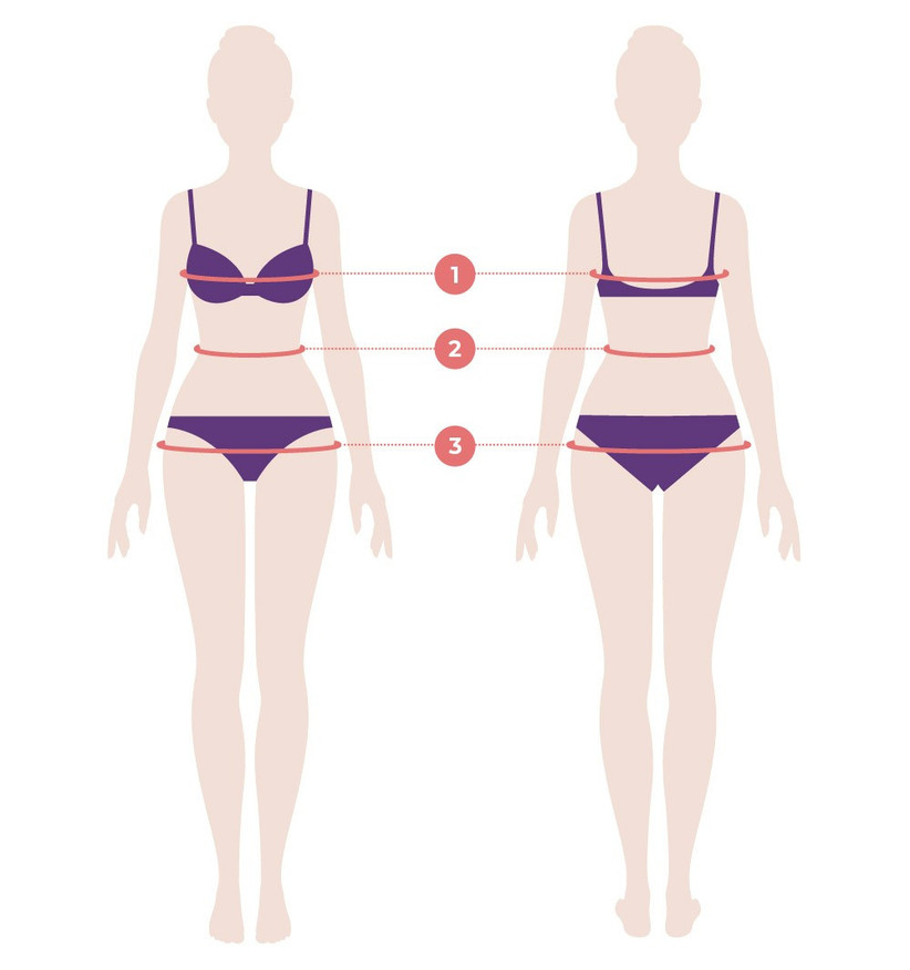 hitched-womens-dress-size-measuring-guide