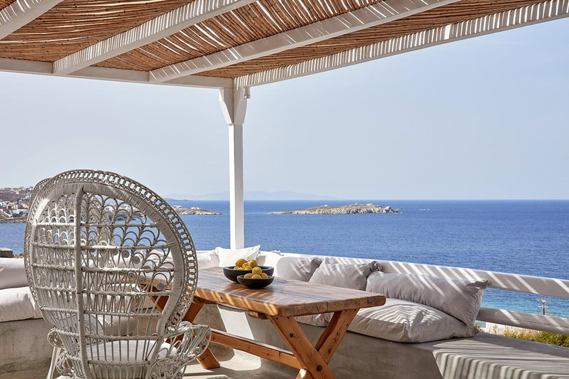 greece-honeymoon-honeymoon-hotels-in-greece-30