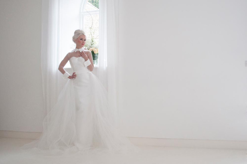 house-of-mooshki-wedding-dress-with-collar-and-long-sleeves