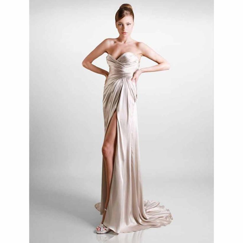 gemy-maalouf-wedding-dress-in-nude
