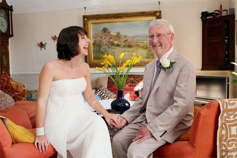 bride-and-her-dad-3