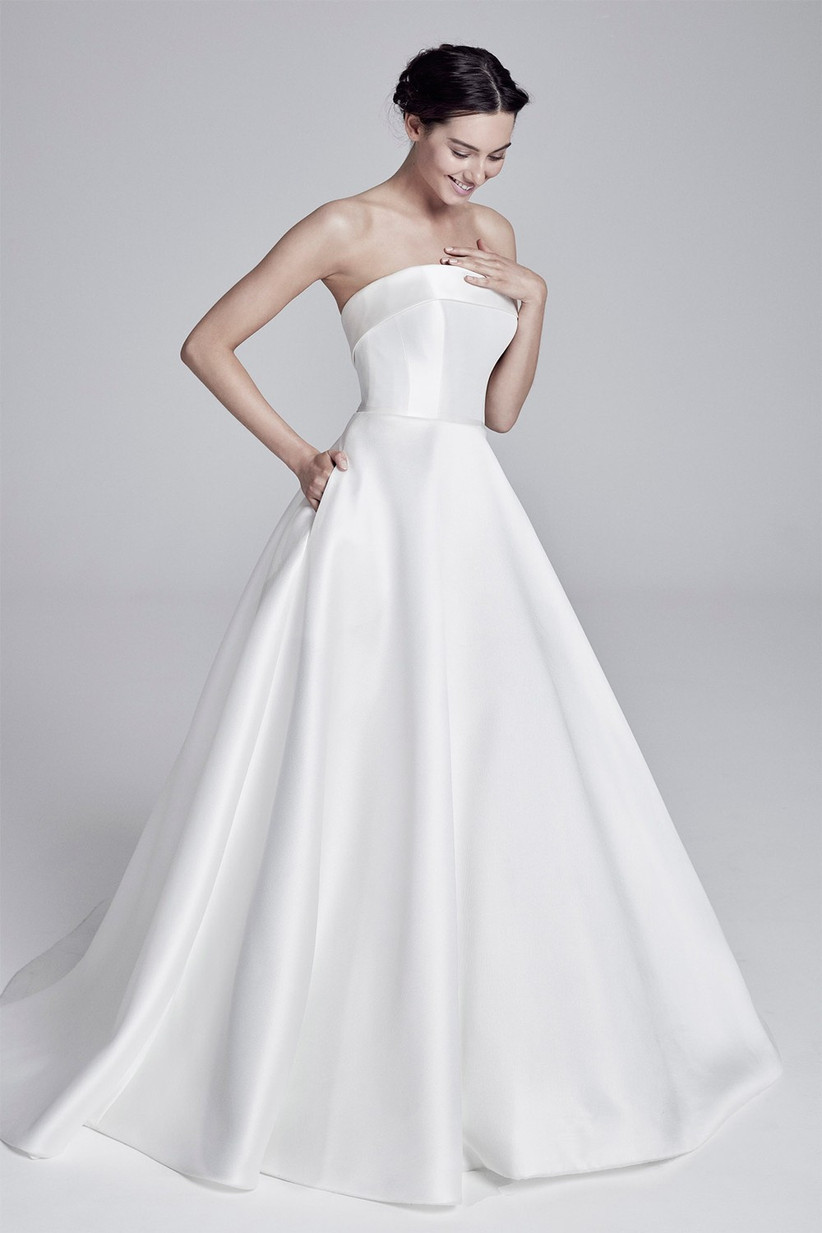 wedding-dresses-with-pockets-13