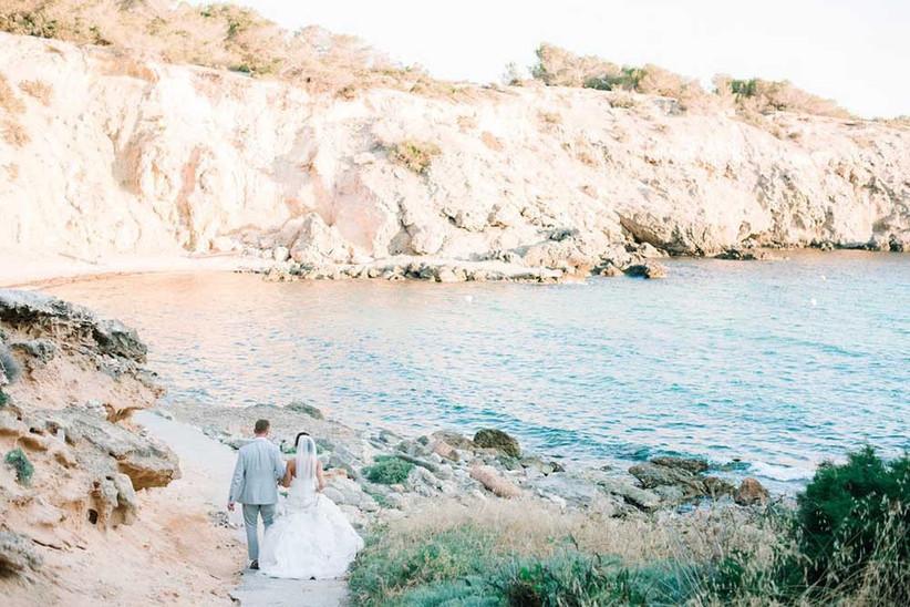 beach-wedding-destinations-33