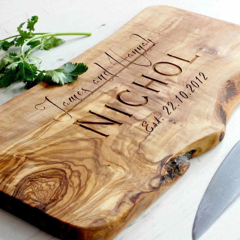 personalised-wedding-gift-idea