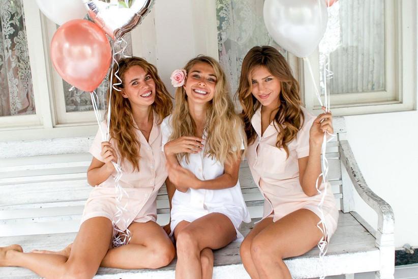bridal-party-pyjamas-2