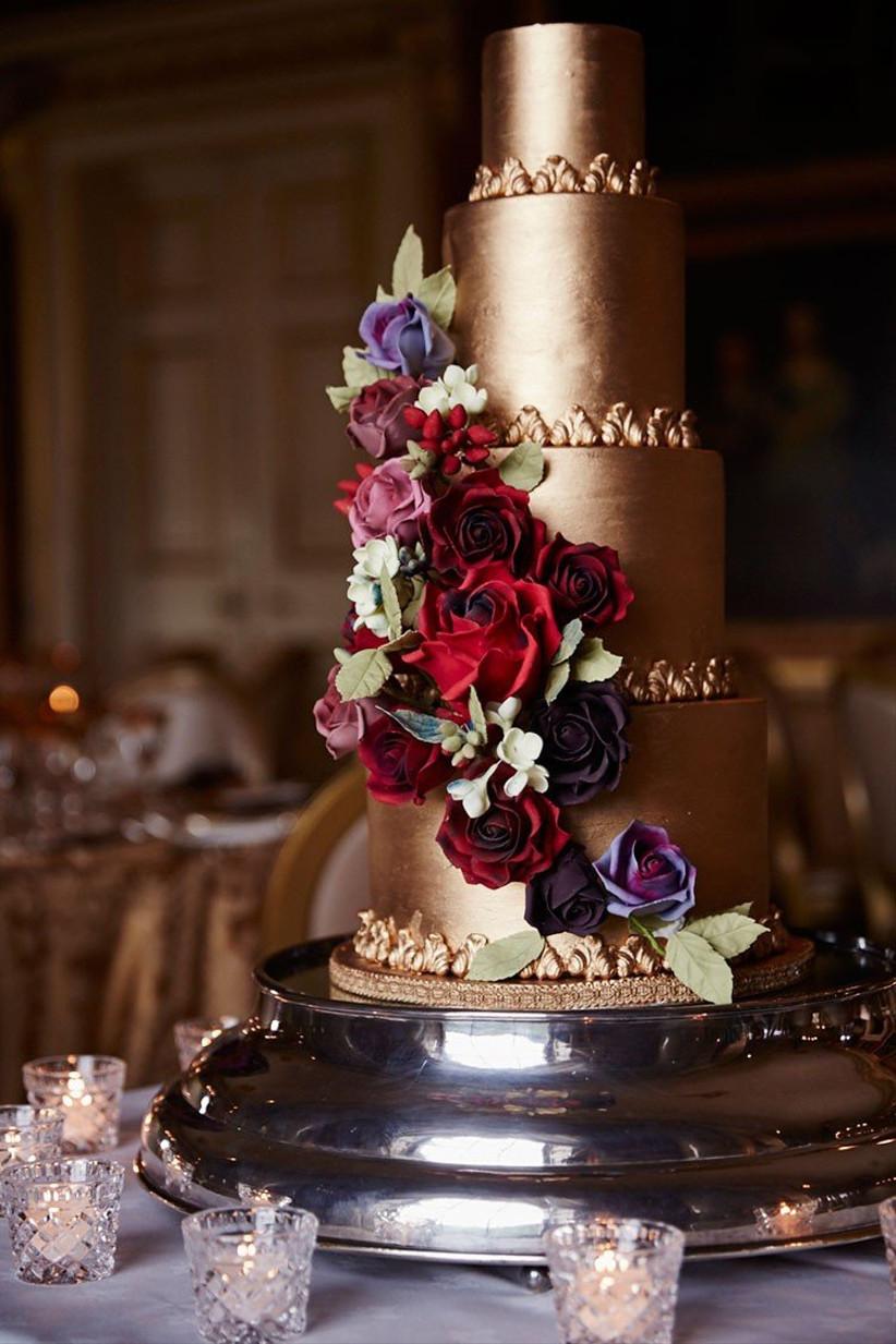 elizabeths-cake-imporium-gold-cake