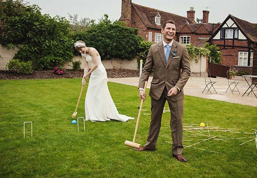 lawn-croquet-for-weddings-2