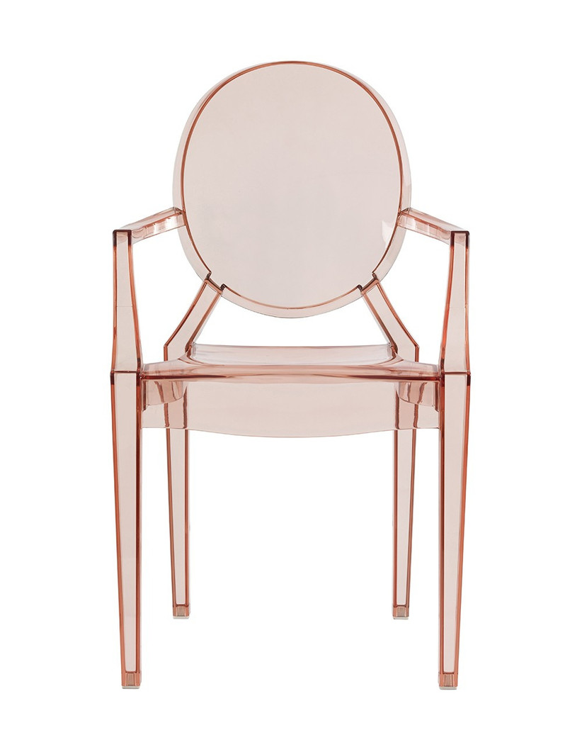rose-gold-ghost-chair