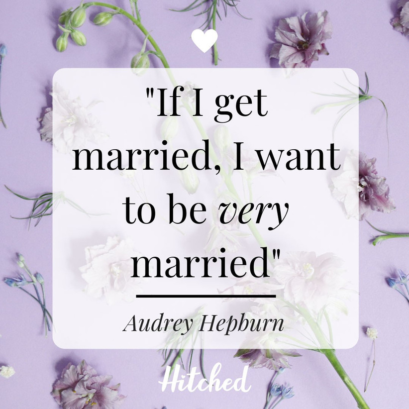 quotes-love-marriage
