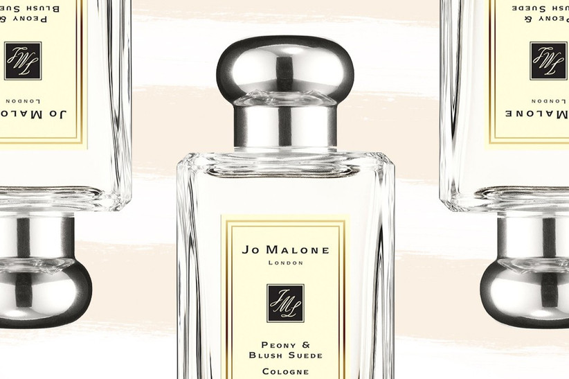 Other Beauty Prep 1 Week Before Your Wedding Day Jo Malone Fragrance