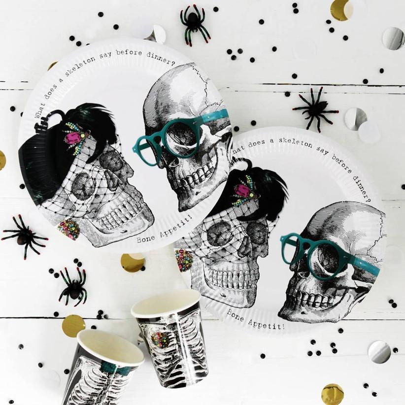 skull-plates