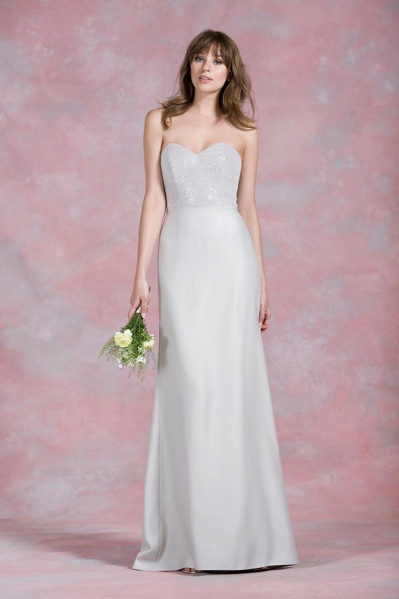 grey-bridesmaid-dress-from-kelsey-rose-3