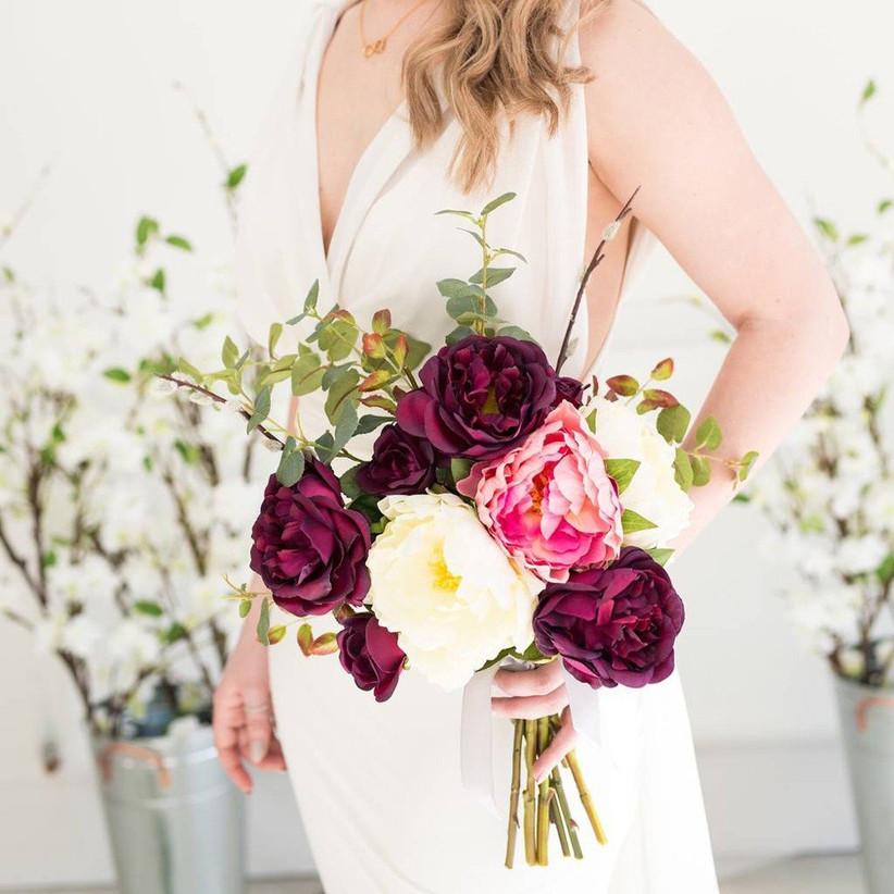 artificial-wedding-flowers-and-silk-wedding-flowers-7