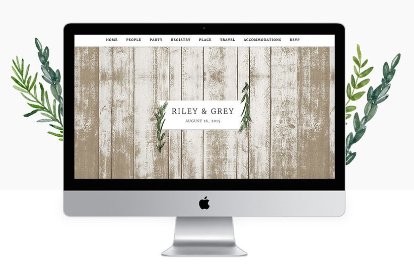 wedding-websites-10